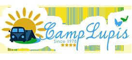 U.O. Kamp Lupis